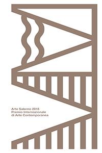 Arte Salerno 2016