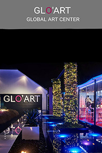 Glo'Art